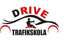 Drive Trafikskola i Skärholmen